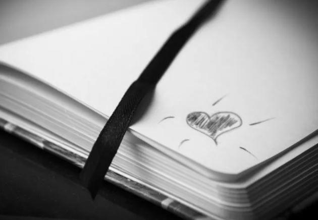 escribir bien y ligar