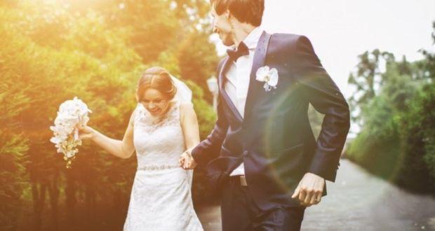conocer a casados